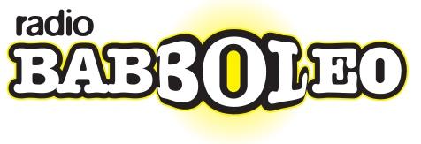 babboleo_radio-bianco