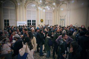 Genova Beer Festival-74 copia1