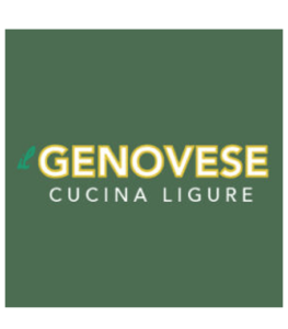 GBF-food-ilgenovese