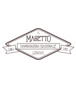GBF-food-masetto-logo