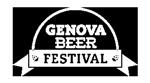 Genova Beer Festival | Villa Bombrini