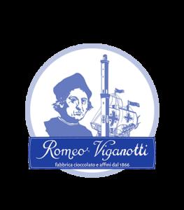GBF-romeo-viganotti-2019